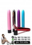 VIBRATOR G-SPOT MASSAGER MULTI SPEED 165