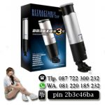 X-9 RETRACTABLE MASTURBATION 013