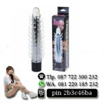 THORNY DRAGON VIBRATOR 071