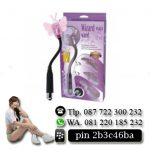 WIZAR MAGIC WAND 082