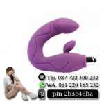 G-SPOT VIBE MAGIC DREAM 027