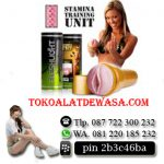 FLESHLIGHT STAMINA TRAINING UNIT 215